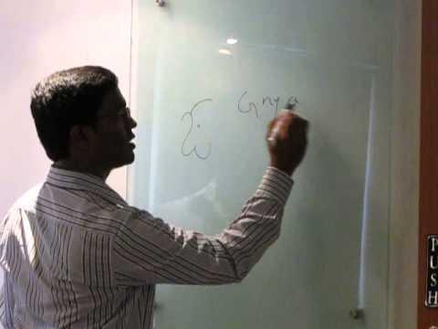 Learning Kannada Day 7