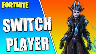 🔴 Fortnite Nintendo Switch Player // 980+ Wins // Solo Matches // Fortnite Gameplay + Tips!!