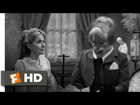 The Elephant Man (5/10) Movie CLIP - I've Tried So Hard to be Good (1980) HD