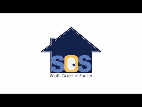 South Oakland Shelter Video