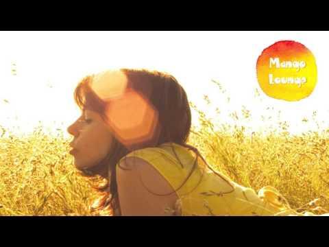 Kem - Without You (Kenny Dixon Jr  Remix)
