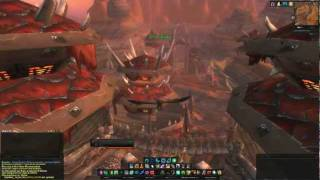 Mac Mini 2011 - World of Warcraft Cataclysm