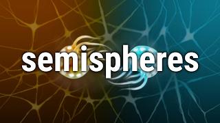 Semispheres (PC) PL DIGITAL