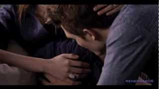 Baixar Twilight Music Video, Edward & Bella - Forever (Turning Page & Flightless Bird)
