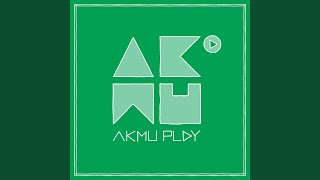 Youtube: Artificial Grass / AKMU