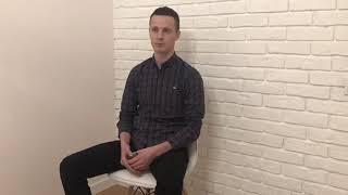 Видеоотзыв о ремонте от Алексея Лукашина. Ремонтология