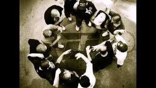 RawCorp - Corre hijo (Remix)