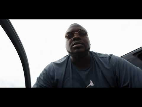 """DOWNLOAD: Tae Bandos x DaBo – """"Take Two"""" (Official Music Video) Mp4 song"""