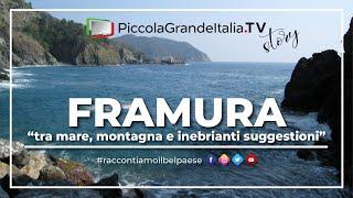 Framura - Piccola Grande Italia
