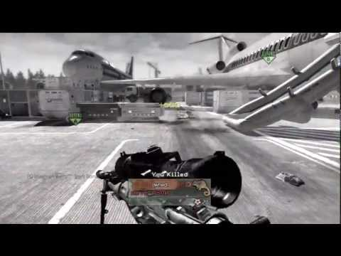 iHit Cams On A 1Bar