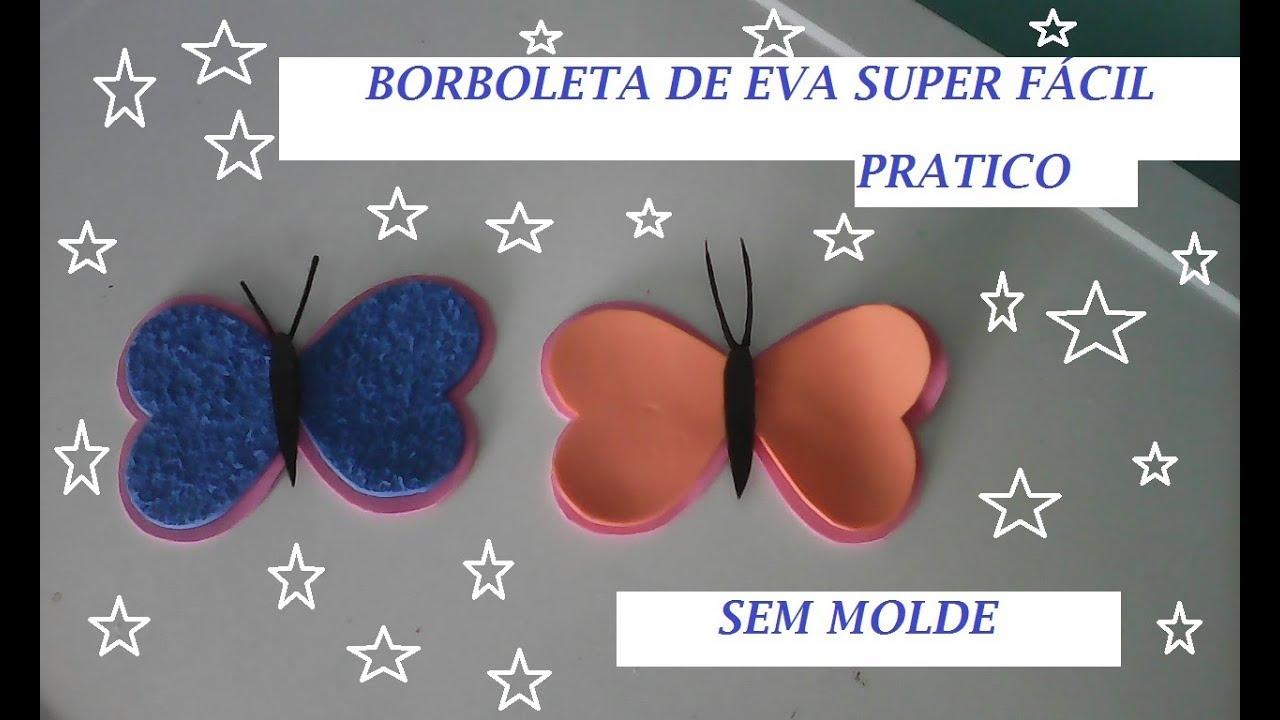 Molde Para Imprimir De Laco Lonita De Cilicone: Molde Para Borboleta Com Pirulito Moldes E Frmas T