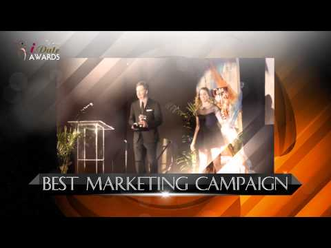 Midas Pro9 & Pro3 @ Integrate 2010 from YouTube · Duration:  5 minutes 24 seconds