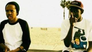 OFWGKTA Earl Sweatshirt feat. Tyler The Creator- Couch (lyrics in description) Mp3