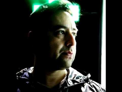 Nicolas Coronel presents Mestiza Records on Frisky Radio (USA) - March 2017