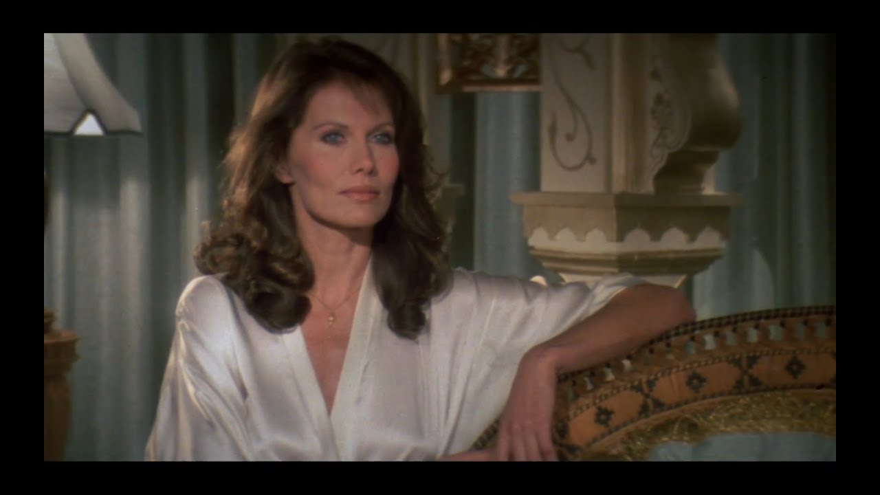 James Bond 007: Octopussy - Official® Trailer [HD]