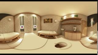 Gambar cover video 360 - Beauty Clinic - Ruang kecantikan - Tebet