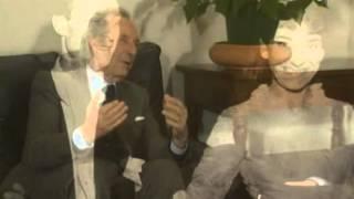 """Mostra """"Maria Callas alla Scala"""" thumbnail"""
