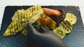 OlimpFood — сервис по организации правильного питания с доставкой на дом и в офис