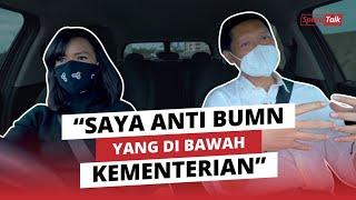 Download Kata Mardigu Soal FPI: Suatu Hari Saya akan Buka Kebenarannya! | SpeedTalk #15