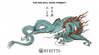 Beretta presents: The SO6EELL Izumi Project (full version)