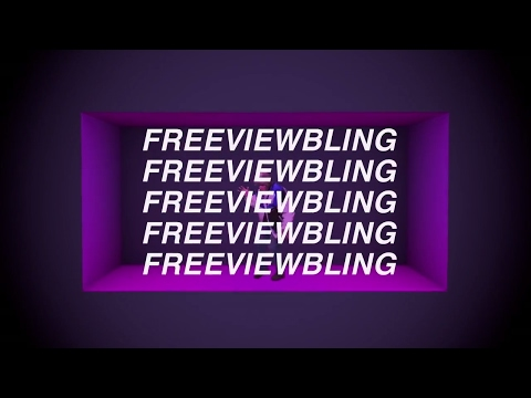 Helen McDermott | Freeview Bling