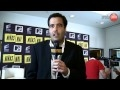 Niñas mal  de MTV y Sony se presenta en México