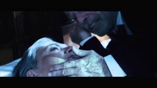Ritual - Una storia psicomagica - Trailer ufficiale - Al cinema dal 08/05