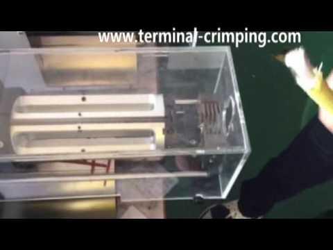 copper wire sales electrical marine wire electrical wire sales eraser wire stripping machine