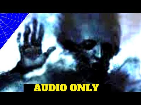 GHOST escapes the AFTERLIFE to get JUSTICE for HER daughter (AUDIO) PARANORMAL Ghost Story