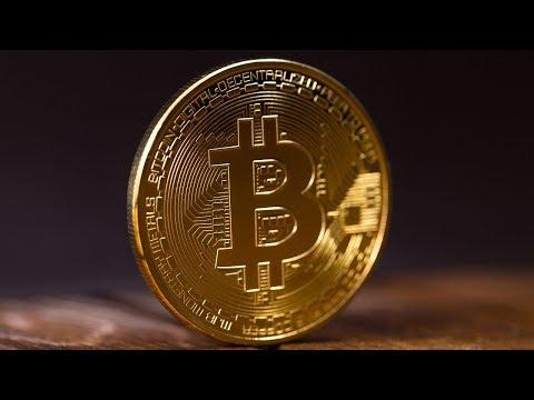 GPU Bitcoin Mining, Bitmain Crypto Index And World Wide Crypto Rules