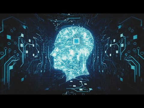 Artificial Intelligence: The Ethical and Legal Debate