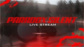 ROBLOX LIVESTREAM (SORRY FOR BEING INACTIVE ILY)
