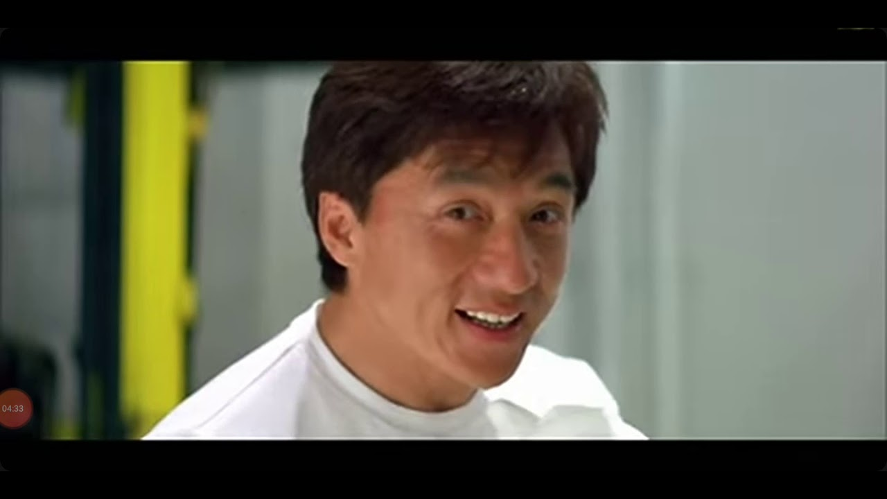 Download Jackie shan. farst love story movie, funny fight and  battles round,