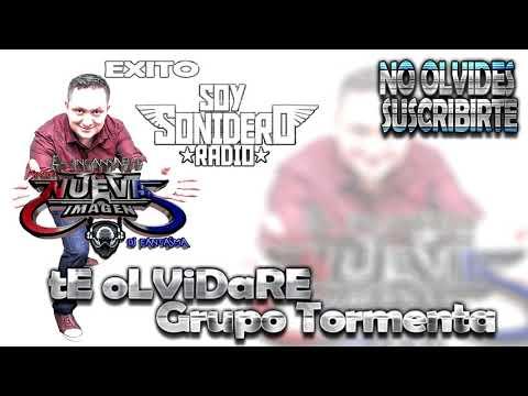 Grupo Tormenta - La 2da De Te Buscare 2018 [Limpia] - Topic
