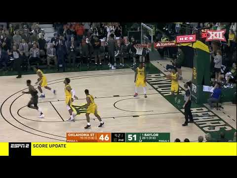 oklahoma-state-vs-baylor-men's-basketball-highlights