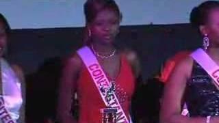 miss kenya usa 2008 memorial weekend houston tx part 5