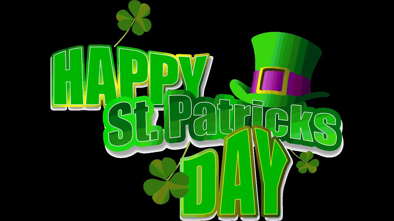 St Patrick's Day 2017 Quotes Images Wishes - YouTube