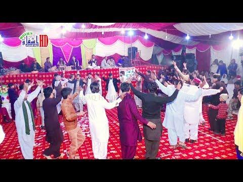 Phul Main Ni Taroray | New Saraiki Song With Sharafat Ali
