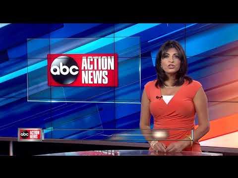 ABC Action News on Demand | April 23 6:30pm