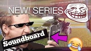 rocket-league-soundboard-and-voice-changer-trolling-new-series