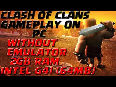 clash-of-clans-gameplay-on-remix-os-with-2gb-ram