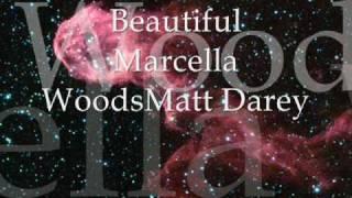 Beautiful - Marcella Woods/Matt Darey