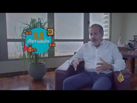 رواد الأعمال-بيريتيك.. التجربة طريق النجاح  - نشر قبل 1 ساعة