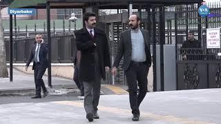 Avukat Protestosuna 5 Yıl Sonra Dava