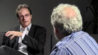 Douglas McNabney - Conversations@TheWholeNote.com