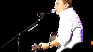 David Cassidy - Some Kind of a Summer - Hammersmith 2008