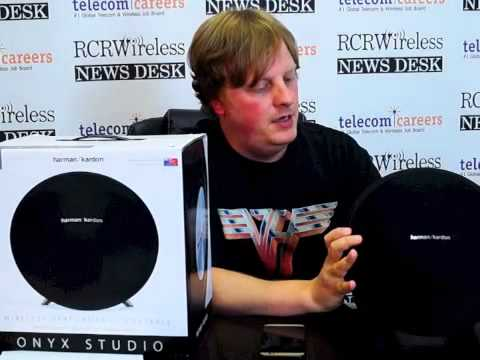 harman kardon onyx studio wireless bluetooth speaker. harman kardon onyx studio wireless bluetooth speaker