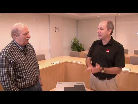 Lenovo ThinkSystem SR250 Server Video Walkthrough