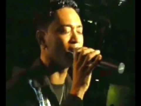 Wang Sweet Libie-Maroef Amatstam(Live in Nis)