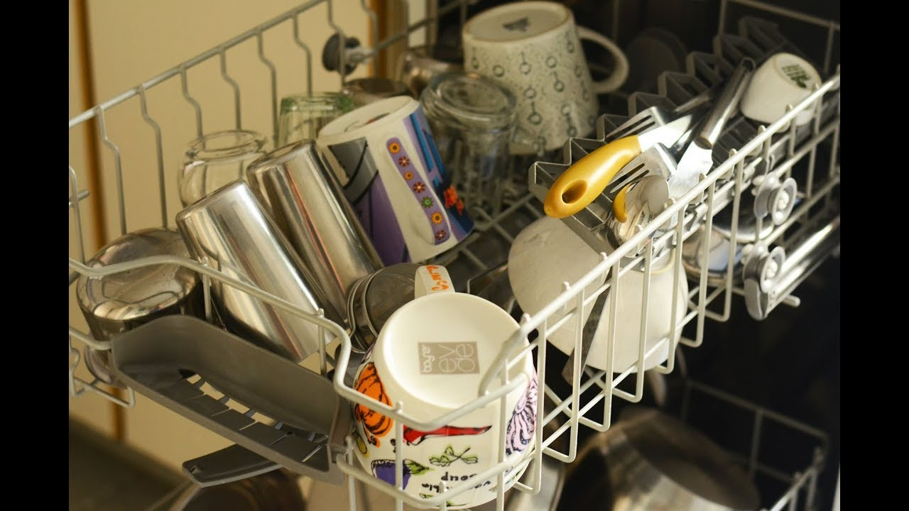 kitchen dishwashers diy pull out shelves dishwasher is it useful in an indian to buy or not